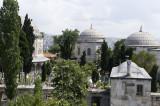 Istanbul june 2008 1399.jpg