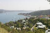 Istanbul june 2008 3071.jpg