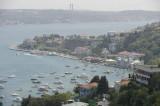 Istanbul june 2008 3073.jpg