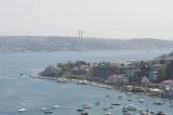 Istanbul june 2008 3078.jpg