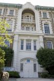 Istanbul june 2008 3083.jpg