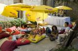 Istanbul june 2008 3093.jpg