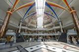 Cevahir mall at Şişli