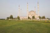 Adana sept 2008 3746.jpg