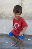 Adana sept 2008 3572.jpg