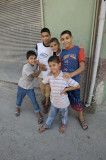 Adana sept 2008 3598.jpg