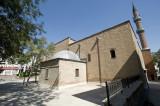 Konya sept 2008 3787.jpg