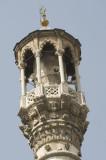 Konya sept 2008 3824.jpg
