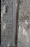 Konya sept 2008 3849.jpg