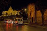 Konya sept 2008 3941.jpg