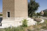 Konya sept 2008 3965.jpg