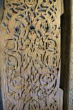 Konya sept 2008 4042.jpg