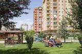 Konya sept 2008 4013.jpg