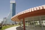 Konya sept 2008 4026.jpg