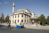 Konya sept 2008 4128.jpg