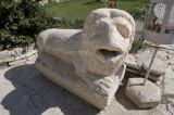Karaman sept 2008 4815.jpg