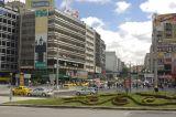 Ankara 2006 09 0256.jpg