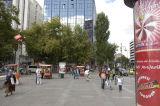 Ankara 2006 09 0258.jpg