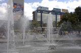 Ankara 2006 09 0259.jpg