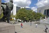 Ankara 2006 09 0265.jpg