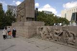 Ankara 2006 09 0276.jpg