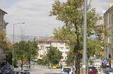 Ankara 2006 09 0284.jpg