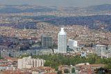 Ankara 2006 09 0300.jpg