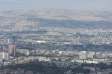 Ankara 2006 09 0307.jpg