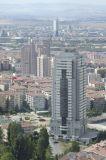 Ankara 2006 09 0308.jpg