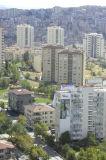 Ankara 2006 09 0310.jpg