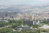 Ankara 2006 09 0311.jpg