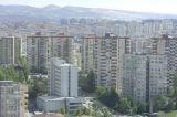 Ankara 2006 09 0314.jpg