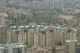 Ankara 2006 09 0315.jpg