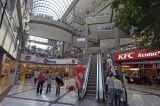 Ankara 2006 09 0325.jpg
