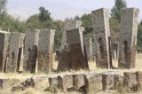 Ahlat 2006 09 0654.jpg