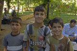 Bingol 2006 09 0763.jpg