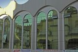 Elazig 2006 09 1233.jpg