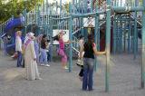 Elazig 2006 09 0998.jpg