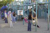 Elazig 2006 09 0999.jpg