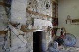 Harput 2006 09 1138.jpg