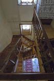 Harput 2006 09 1157.jpg