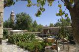 Harput 2006 09 1169.jpg