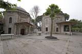 Istanbul june 2008 0796.jpg