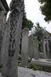 Istanbul june 2008 0806.jpg