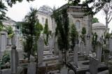 Istanbul june 2008 0810.jpg