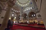 Istanbul june 2008 0814.jpg