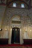 Istanbul june 2008 0835.jpg