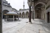 Istanbul june 2008 0850.jpg