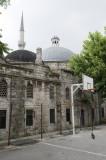 Istanbul june 2008 0880.jpg