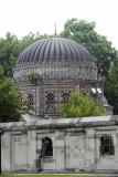 Istanbul june 2008 0905.jpg